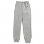 Lazypants Junior Girls' [8-12] Original Sweatpant