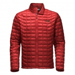 The North Face The North Face Men's Thermoball™ Full Zip Jacket