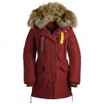 Parajumpers Women's Kodiak Coat