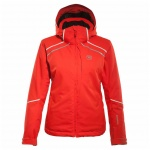 Rossignol Women's Luck Jacket