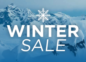 WinterSale_FB