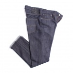 Levi's Men's 511™ Commuter Jean