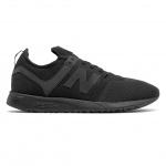 New Balance Men's 247 Sport Running Shoe