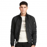 Polo Ralph Lauren Lightweight Bomber Jacket