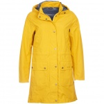 Barbour Women's Katabatic Coat