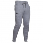 Under Armour Men's Rival Fleece Jogger Pant