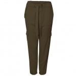 Dex Women's Tencel® Cargo Jogger Pant