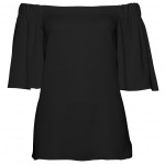 Dex Women's Off-The-Shoulder Top