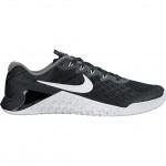 Nike Women's Metcon 3 Training Shoe