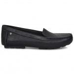 UGG Women's Milana Moc Shoe
