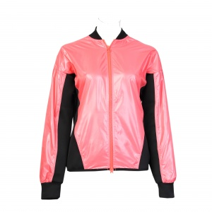 stellasport Women's Training Bomber Jacket