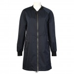Mackage Women's Witney Anorak Jacket