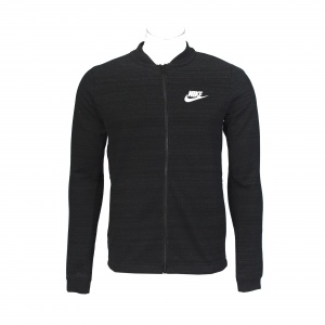 Nike Men's Sportswear Advance 15 Jacket