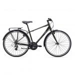 Liv Liv Alight 2 City Fitness Bike [2017]