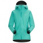 Arc'teryx Women's Beta Sl Jacket