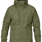 Fjallraven Men's Skogso Jacket