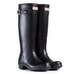 Hunter Women's Original Tall Shoe