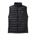 Patagonia Men's Down Sweater Vest