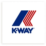 Shop All K-Way