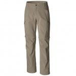 Columbia Men's Silver Ridge Stretch™ Convertible Pant