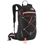 The North Face Women's Angstrom 20 Backpack