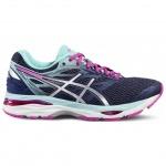 Asics Women's GEL-Cumulus® 18 Running Shoe