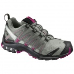 Salomon Women's XA Pro 3D GTX® Running Shoe