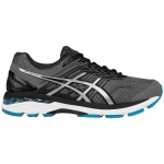 Asics Men's GT-2000™ 5 Running Shoe