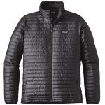Patagonia Men's Down Shirt Jacket