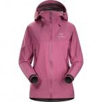 Arc'teryx Women's Beta SL Hybrid Jacket