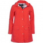 Barbour Women's Gustnado Jacket