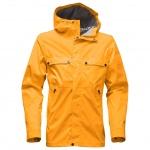 The North Face Men's Jenison Jacket
