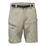 The North Face Men's Paramount Trail Short