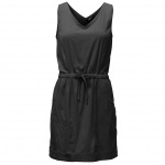 The North Face Women's Aphrodite 2.0 Dress