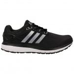 adidas Men's Energy Cloud Running Shoe