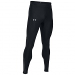 Under Armour Men's No Breaks Printed Tight