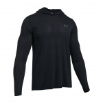 Under Armour Men's Threadborne Siro Hooded Top