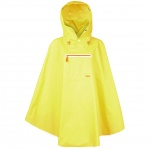 Swims Women's Winchester Poncho