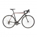 Cannondale CAAD12 105 Road Bike