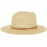 Billabong Junior Girls' Sideline Seas Hat