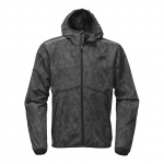 The North Face Men's Zephyr Wind Trainer Jacket