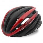Shop All Helmets