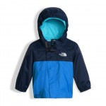 The North Face Baby Boys' [3-24M] Tailout Rain Jacket