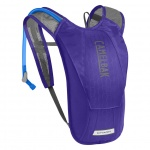 Camelbak Women's Charm™ 1.5L Hydration Pack