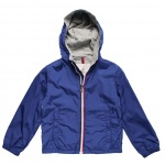 Moncler Boys' [2-6] New Urville Jacket