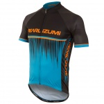Pearl Izumi Men's ELITE Pursuit LTD Jersey