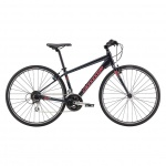 Cannondale Quick 7 W Fitness Bike
