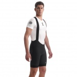 Assos Men's T.MilleShorts_S7 Cycling Bib