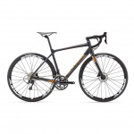 Giant Contend SL 1 Road Bike