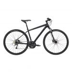Cannondale Quick CX 3 Fitness Bike [2017]
